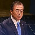 文氏政策に韓国の中央銀行が悲鳴