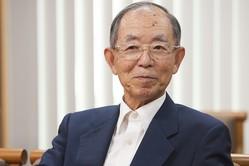 「心底失望した」伊藤忠元会長・丹羽宇一郎(80)が、政府の「働き方改革」を徹底批判!