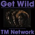 SNS効果?「Get Wild」がYouTubeチャートで圏外から初のTOP30入り