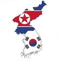 28日、新浪新聞の中国版ツイッター・微博アカウントの微天下は、韓国の文在寅大統領が、南北統一しても米軍が撤退することはないとの考えを示したと伝えた。これに対し、中国のネットユーザーからさまざまなコメントが寄せられた。資料写真。