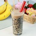 このほど、台湾で食品栄養センターが台湾カフェ55店の169の商品について糖分とカロリーを計測し、その結果が公表された。(イメージ写真提供:123RF)