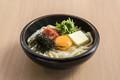 「Go To Eat」で食べにいきたい! うどん6選〈東京編〉