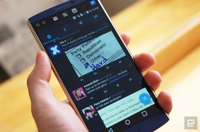Twitterの鍵付きアカウントでも公開設定になるバグが4年以上放置。ただしAndroidアプリのみで修正済