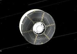 火星探査車「Perseverance」が中間地点を通過、火星着陸は2021年2月