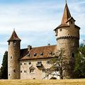 中世ヨーロッパの「物価リスト」を紹介 騎士や男爵、武具屋の給料は?