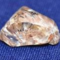 190822_diamond