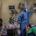 英公衆衛生局、インドの変異株の感染力や深刻度などを調査