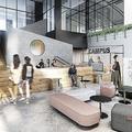 Googleが「渋谷ストリーム」で起業家支援 無償で様々なサポート
