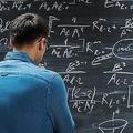 「理系は食いっぱぐれない」は古い考え エンジニア業務は発展途上国に?