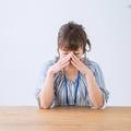 社会人の92%が上司のコミュ力に不満を持った経験あり