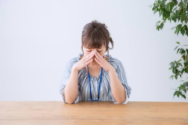 社会人の92%が上司のコミュ力に不満を持った経験あり 「これ、それっぽくしといて」「主語が足りない」