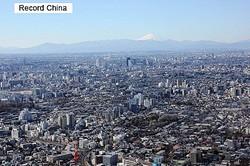 16日、日本を旅行した外国人が帰国後に恋しくなることについて紹介する一文が、中国のポータルサイト・今日頭条に掲載された。資料写真。