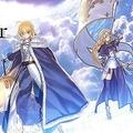 配信から3年で大ヒット ソニーを支える「Fate/Grand Order」の威力