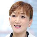 節約研究家・小松美和さん