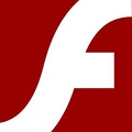 flash adobe 終了