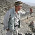 アフガンから日本へ「許して」現地の人々がハッシュタグ