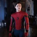シリーズの行方は…(写真は映画『スパイダーマン:ファー・フロム・ホーム』より)  - Columbia Pictures / Photofest / ゲッティ イメージズ