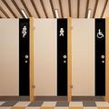 日本の「ソフト・パワー」が救世主?世界のトイレ問題は深刻に