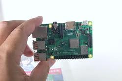 1万円からはじめられる本格的プログラミング「Raspberry Pi」とは?