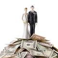 婚活女性は「最低700万」と収入重視 婚活男性は「出産できる年齢か」を見る