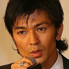 武田真治、突然のカミングアウト「何人かは芸能人も抱いてきてますからね」
