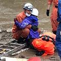 女子アナが泥から出られない「北海道大地震」液状化の恐怖