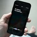iPhoneが音声入力速度でPixelに完敗? 音声認識エンジンの性能差が原因か