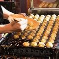 中国のポータルサイトに「リアルな日本の街を訪れて、日本アニメに登場する食べ物が『ホンモノ』だったことを思い知らされた」とする記事が掲載された。(イメージ写真提供:123RF)