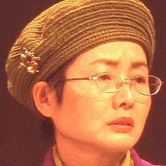 柄本明、角替和枝さんを看取った後にひとりで訪れた \u201c妻が愛した場所\u201d