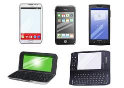 iPhone登場からもう10年! かつて人気だった「記憶に残るスマートフォン」を忘れてはならない