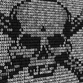 のべ6億1700万人分のアカウント情報 違法売買サイトで売りに出される