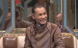 ヨガ実践家としても注目集める片岡鶴太郎 起床は夜11時、就寝は夕方5時