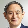 米国第46代大統領バイデン氏就任にあたり - 菅義偉
