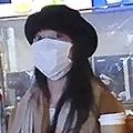 戸田恵梨香&松坂桃李 ホワイトデーに「シン・エヴァ」デートか