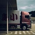 商品はあっても輸送困難に…コロナで露見したトラック運転手不足