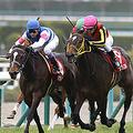 絶対女王ラッキーライラックに2番手以下は大混戦「3歳牝馬ランキング」