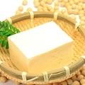 豆腐の驚くべき効果効能とレシピ