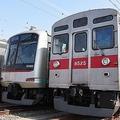 東急電鉄が鉄道を分社化する真の狙い スピード感を持って対応するため