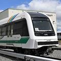 日本人観光客も建設費用を負担 ハワイで賛否両論のホノルル鉄道開業へ