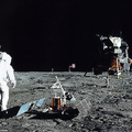 190722_former_nasa_intern_scores_182_million_for_moon_landing_tapes_0