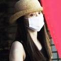 付き人として笑顔で献身 松田聖子が関係を断絶していた母と和解