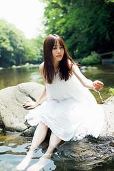 幅広くいろんなことができる声優が魅力的だと語る伊藤美来