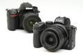 ニコンがZ5を発表 レンズ付きで20万円と低価格でも「格下感」なし