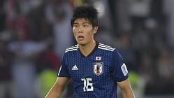 日本代表、冨安健洋が負傷離脱…室屋成の追加招集を発表