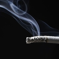 「いだてん」の受動喫煙シーンに抗議 世間を敵に回した自尊心
