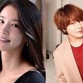 """韓国芸能界に""""2つの悲報""""…華やかさに隠れた二面性が再び表面化してしまった理由"""
