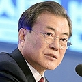 """韓国に激震を与えている""""n番の部屋""""事件とは?文大統領「残酷な行為」と強く糾弾"""
