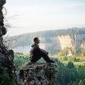 目の前の等身大の現実に気づくようにすることが、ストレスに強い心を作る——(※写真はイメージです)