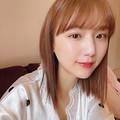 韓国系インフルエンサー【ひよん】が教える♡ 優秀マスクケア&韓国コスメとは?