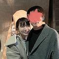 ※桃オフィシャルブログより